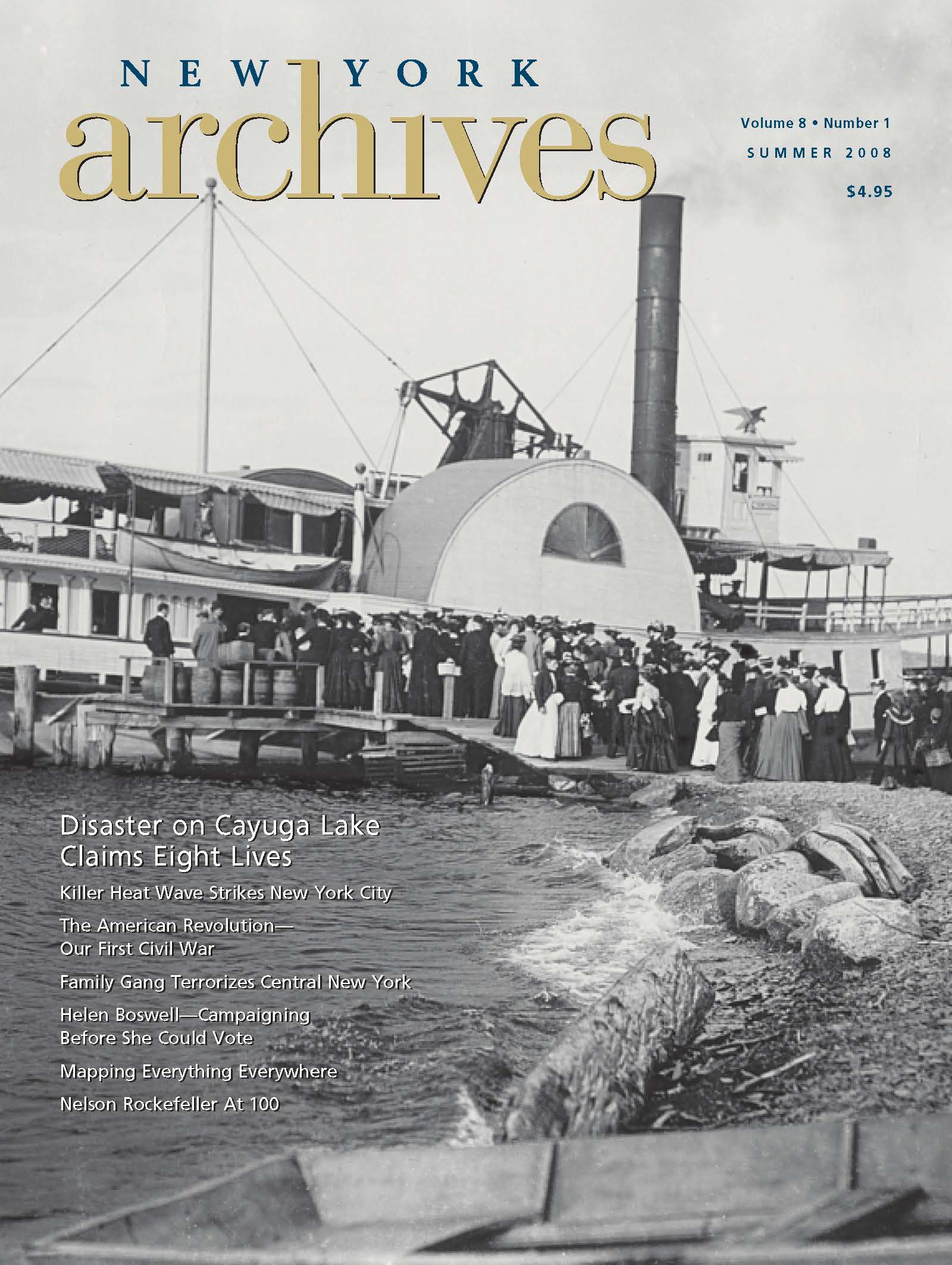 archivesmag_summer2008_cover.jpg