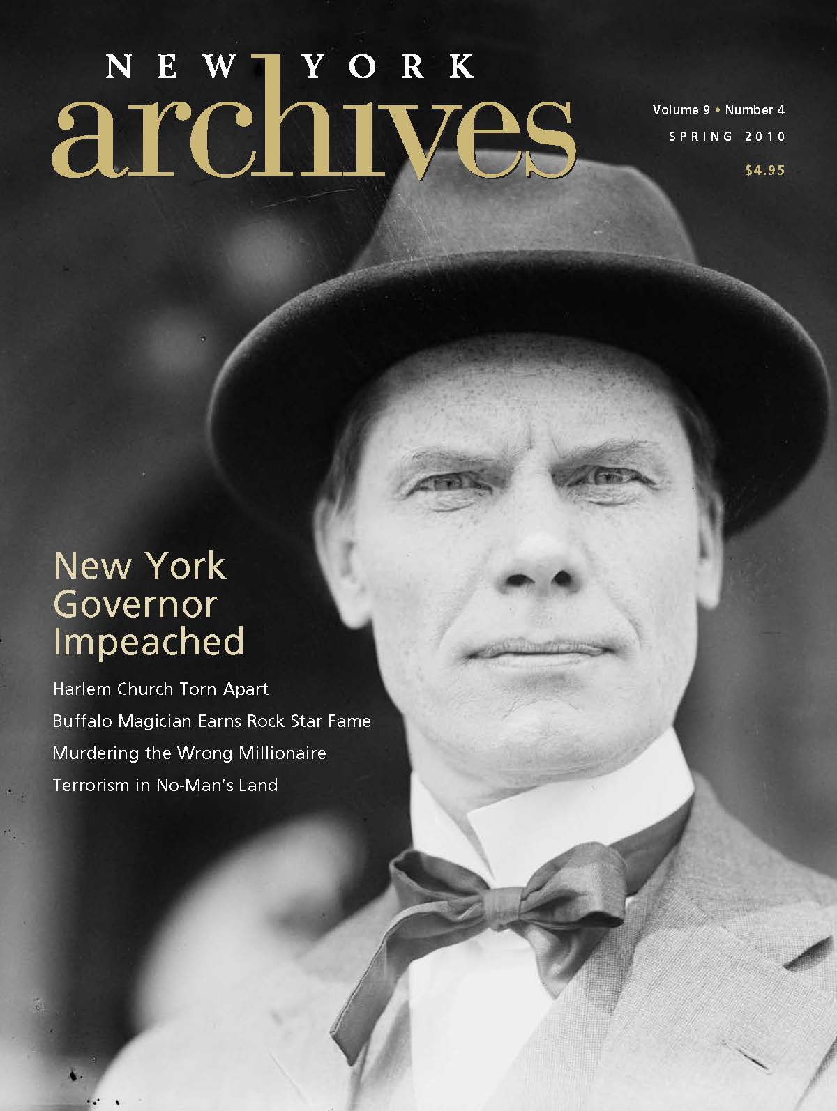 cover_archivesmag_spring2010.jpg