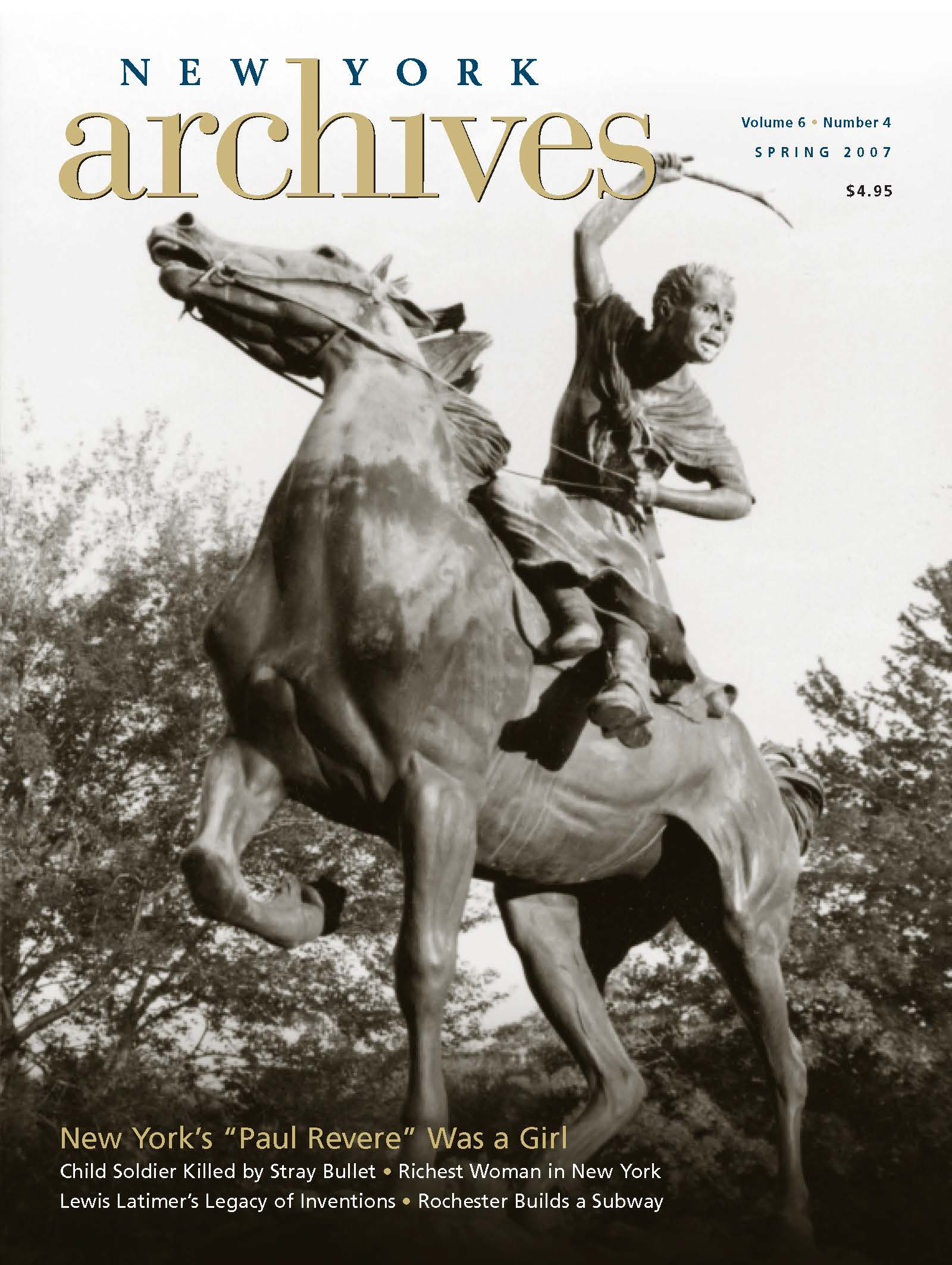 archivesmag_spring2007_cover.jpg