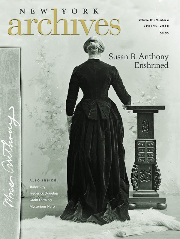 NYArchives Magazine_Spring18_cover.jpg