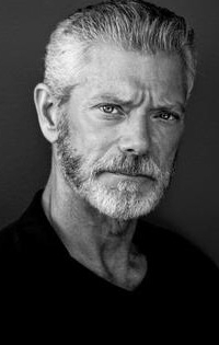 Stephen Lang approved photoCROPPED.jpg