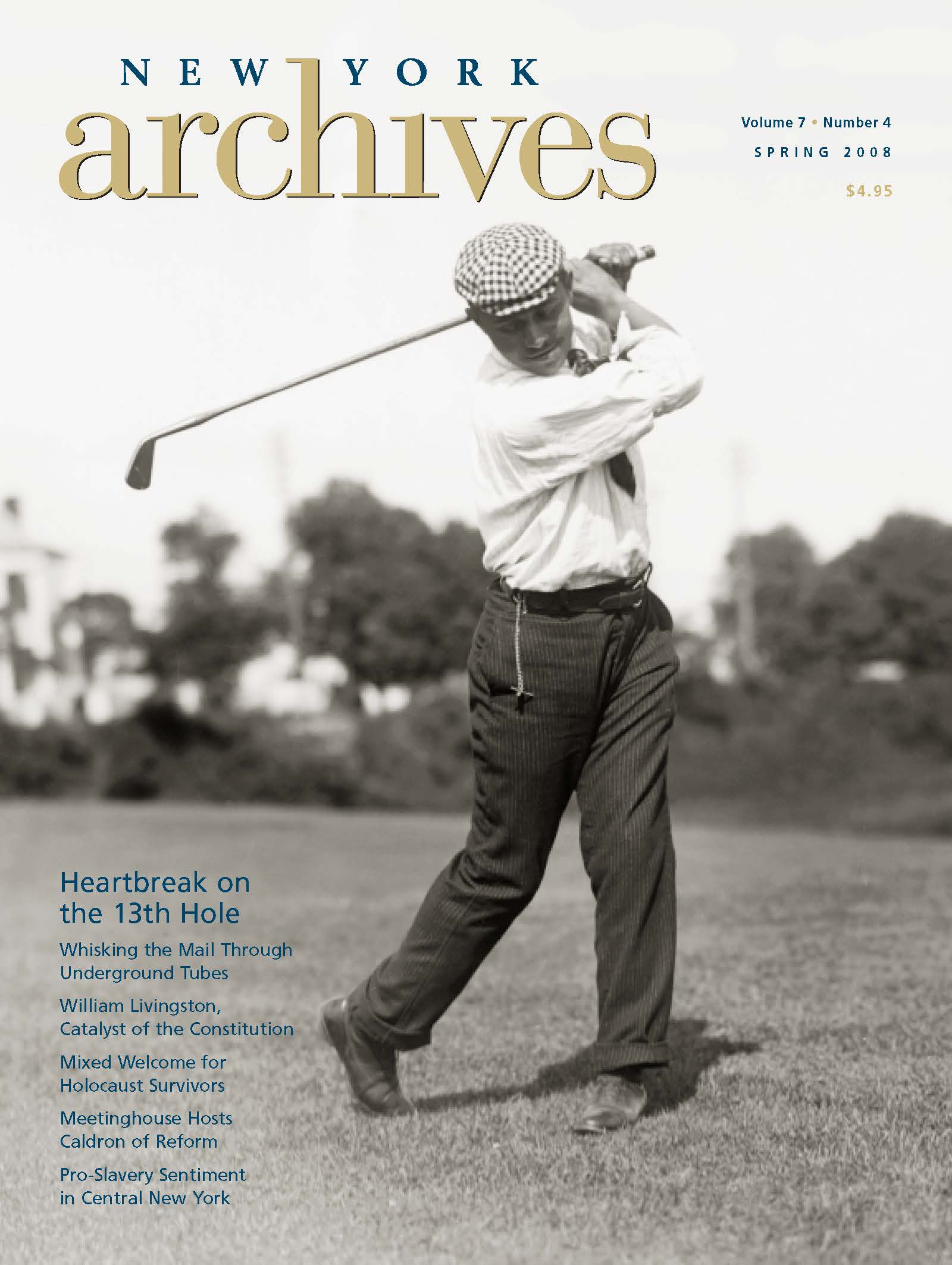 archivesmag_spring2008_cover.jpg