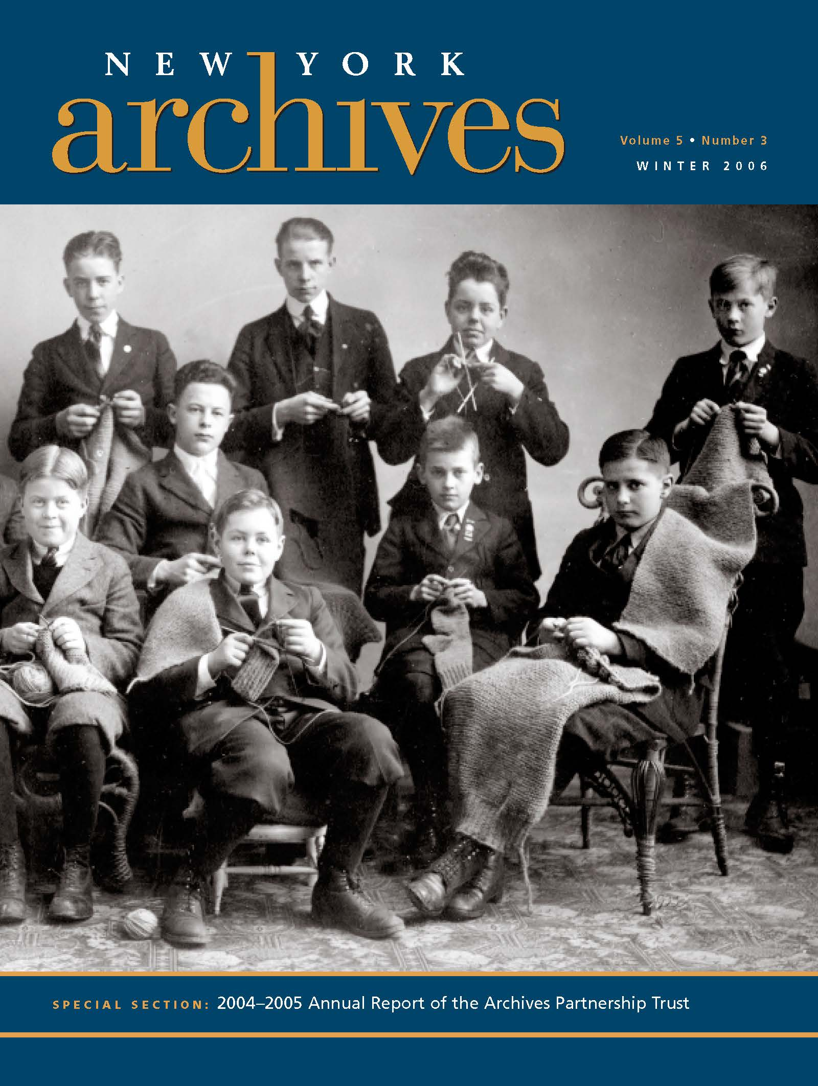 archivesmag_winter2006_cover.jpg