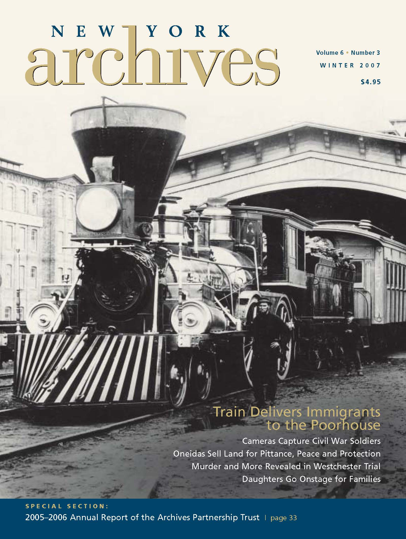 archivesmag_winter2007_cover.jpg