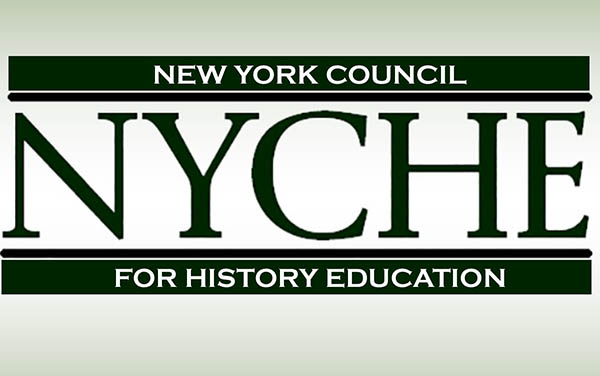 New York Council for History Education