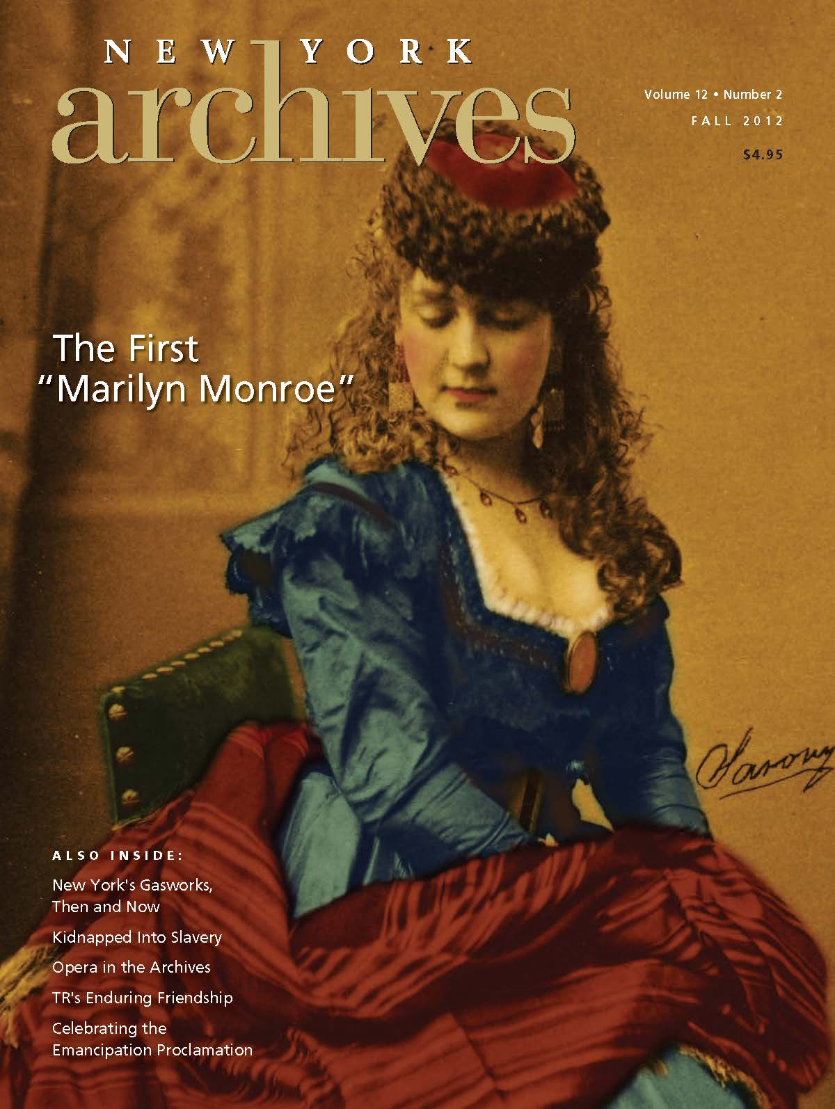 archivesmag_fall2012_cover.jpg
