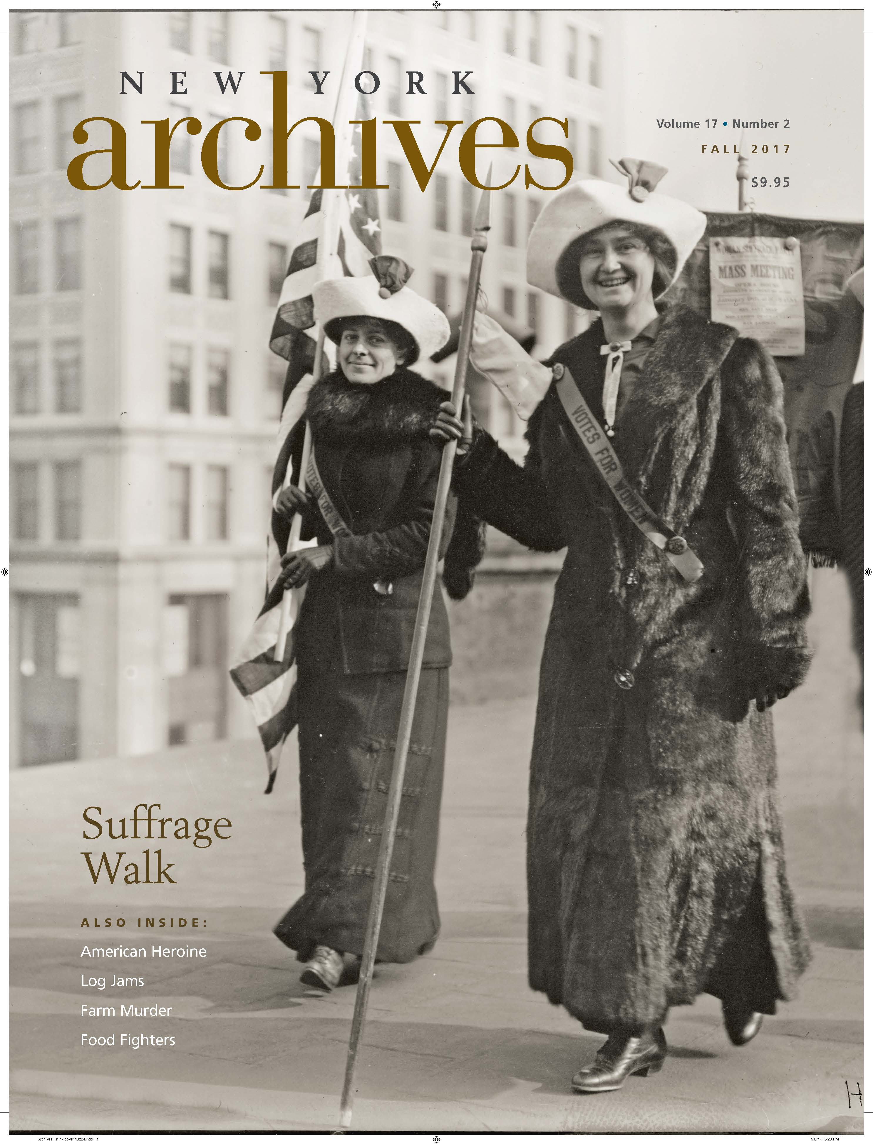 Archives Fall17 cover 18x24_web.jpg