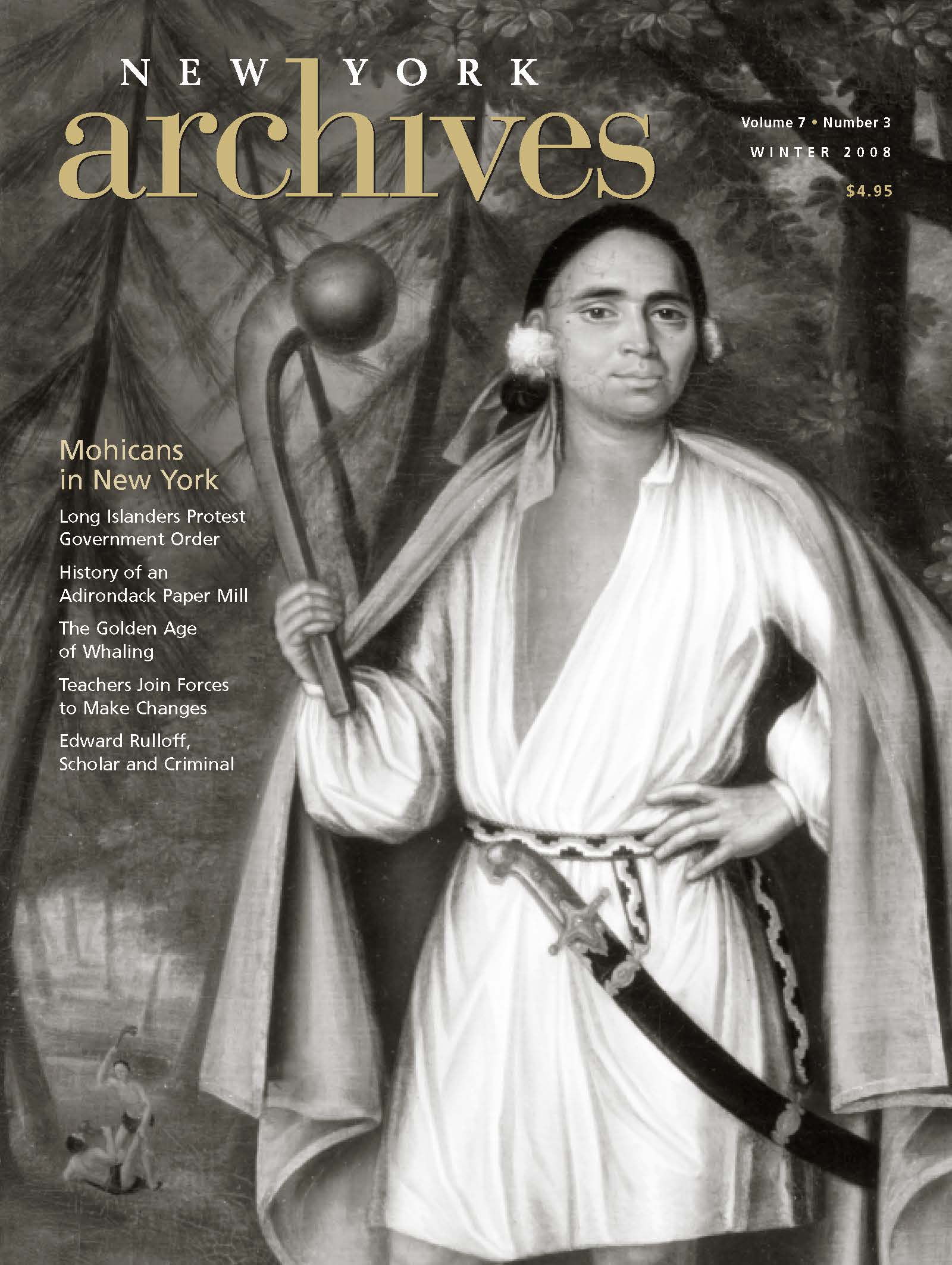 Archives Mag-W07-cover.jpg