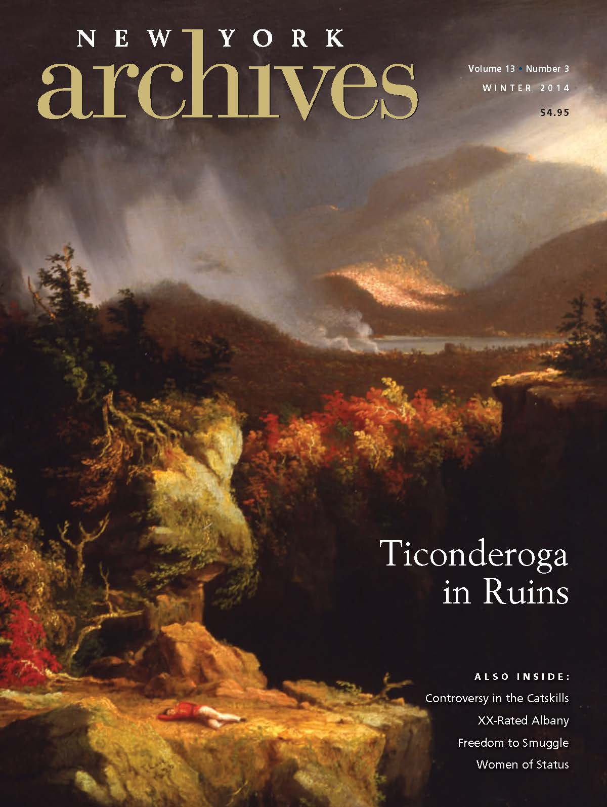 archivesmag_winter2014_cover.jpg