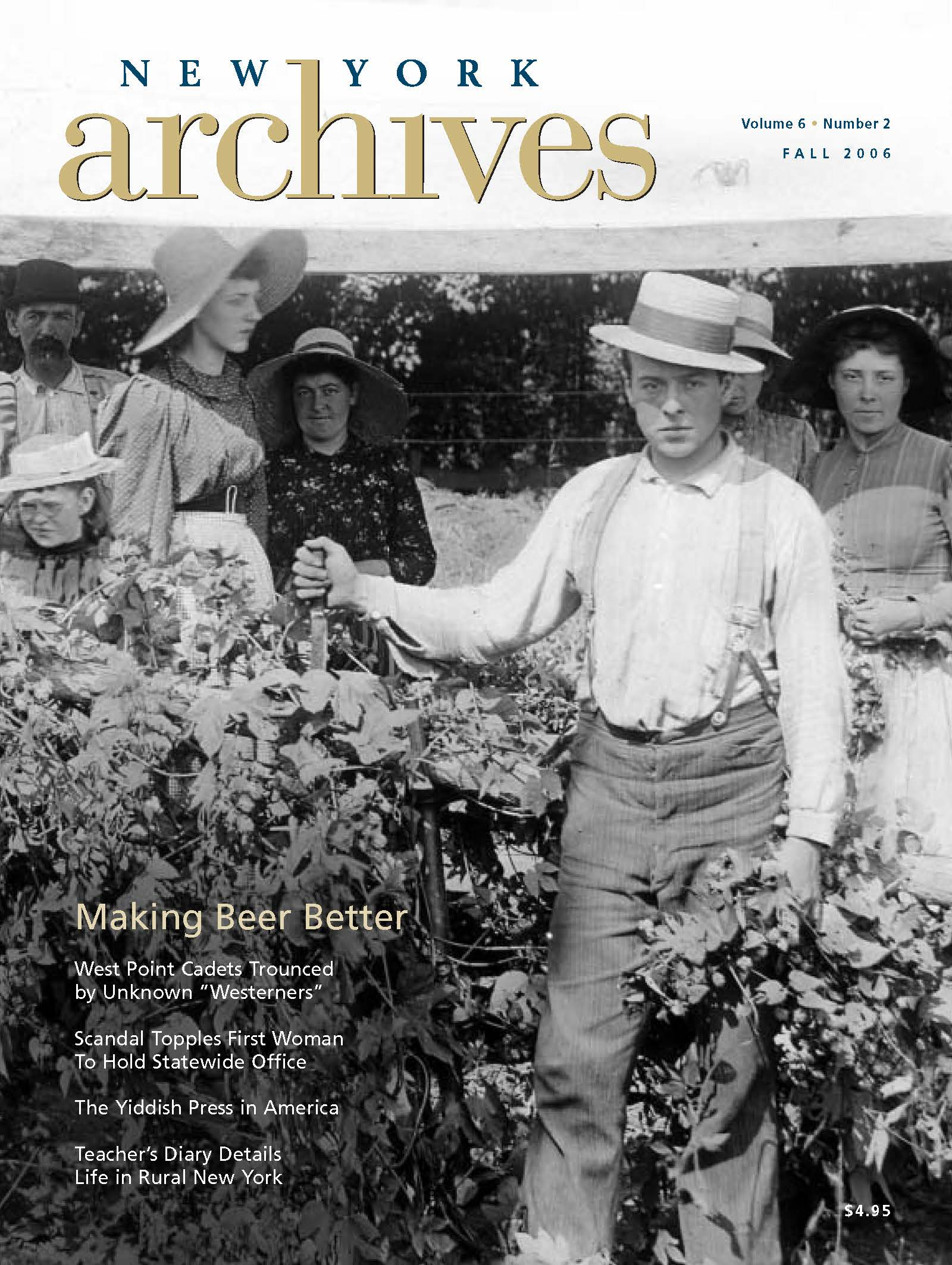 archivesmag_fall2006_cover.jpg